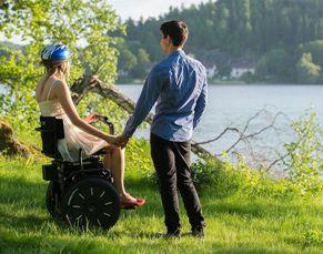 Mobilitet