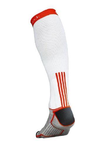 Image of   C-Sock Kompressionsstrømpe til løb