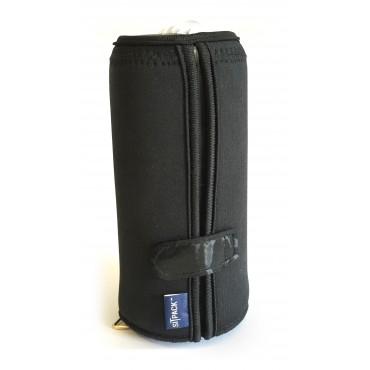 Image of   Cover og bærerem til Sitpack
