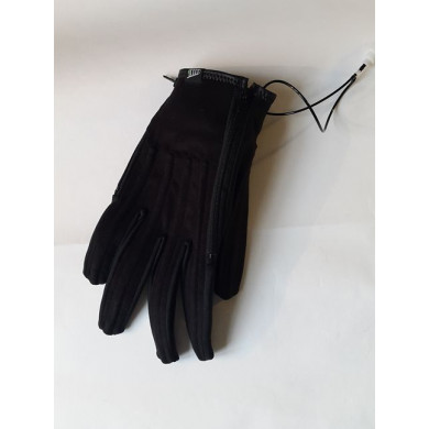 Power Assist Glove - oversiden