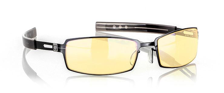 Gunnar Computerbriller (skærmbriller og gamingbriller)