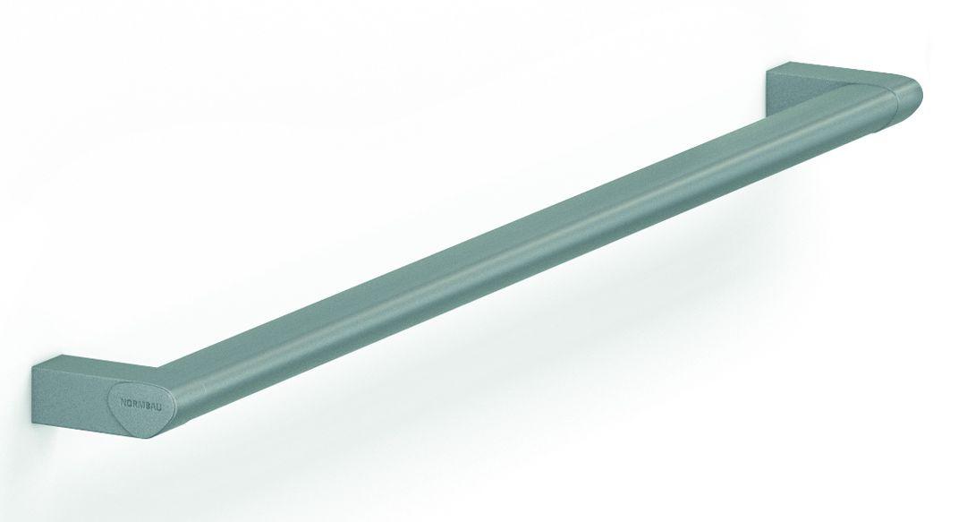 Image of   Cavere - Håndliste