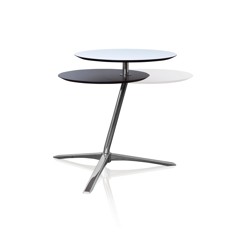 Tilbud på i-TWIST bord (til i-SIT stolen)