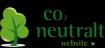 Miljøvenligpakning